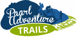 Backs Farm Trail – On the Bike